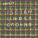 THIS IS ISETAN UNDERGROUND/DJみそしるとMCごはん