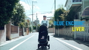 LIVER/BLUE ENCOUNT