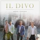 AMOR & PASION/Il Divo