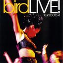 LIVE! tour 2000+1/bird