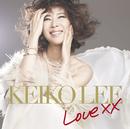 Love XX/KEIKO LEE