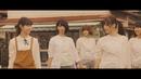 今、話したい誰かがいる(Music Video)/乃木坂46