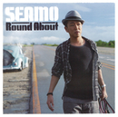 Round About/SEAMO