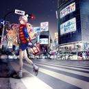 11月の雨/CHiCO with HoneyWorks