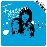 生命力 (Forever Edition)