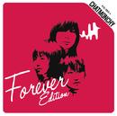 耳鳴り (Forever Edition)/チャットモンチー