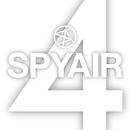 4/SPYAIR