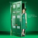 Secret Collection ~GREEN~/西野 カナ