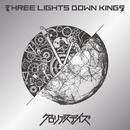 グロリアスデイズ/THREE LIGHTS DOWN KINGS