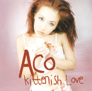 Kittenish Love/ACO