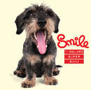 SMILE/T-SQUARE SUPER BAND