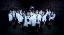 制服が邪魔をする/AKB48