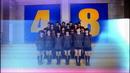 スカート、ひらり/AKB48
