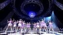 ロマンス、イラネ(オリジナルバージョン)/AKB48