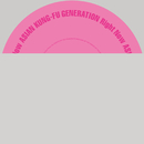 Right Now/ASIAN KUNG-FU GENERATION ほか