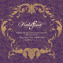 Kalafina 8th Anniversary Special products The Live Album「Kalafina LIVE TOUR 2014」at 東京国際フォーラム ホールA/Kalafina