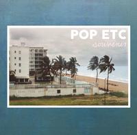 Souvenir/POP ETC