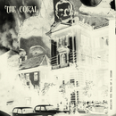 Chasing The Tail Of A Dream/The Coral