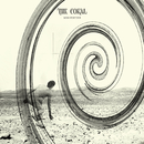 Miss Fortune/The Coral