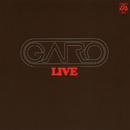 GARO LIVE/ガロ