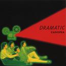 DRAMATIC/CASIOPEA