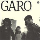 吟遊詩人/マーク from GARO