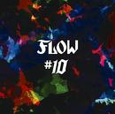#10/FLOW