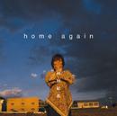home again/川村結花