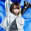 アクセンティア/藍井エイル