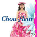 Chou-fleur/岡村 孝子
