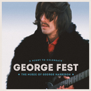George Fest: A Night To Celebrate The Music of George Harrison/ヴァリアス