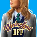 Wonderland: BFF/ヴァリアス