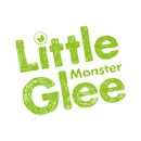 Happy Gate (ソニー損保  ロングCM Ver.)/Little Glee Monster