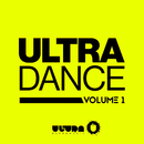 ULTRA DANCE VOLUME. 1/ヴァリアス
