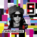 Chaosmosis/Primal Scream