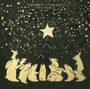 MISIA星空のライヴSONG BOOK HISTORY OF HOSHIZORA LIVE/MISIA