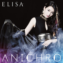 ANICHRO/ELISA