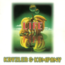 LIFE/クライズラー & カンパニー