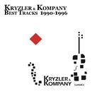 KRYZLER&KOMPANY BEST TRACKS 1990-1996/クライズラー & カンパニー