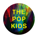 The Pop Kids - EP/Pet Shop Boys