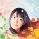 シャンランラン feat.96猫 ~アニメver.~/miwa