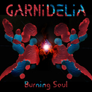 Burning Soul/GARNiDELiA