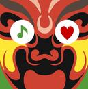 鼻毛祭りのDooon踊り/遊助