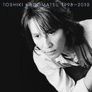 1998~2010/角松 敏生