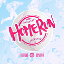 Home Run/GOT7
