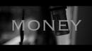 MONEY feat. 青山テルマ , SALU/清水 翔太