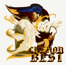 BEST/CHEHON