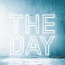 THE DAY/ポルノグラフィティ