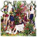 太陽と向日葵(version2016)/Flower