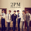 GALAXY OF 2PM<リパッケージ>/2PM